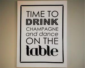 Come gestire gli eventi della tua scuola di ballo