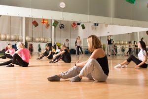 Come imparare a ballare grazie all'app DeepenDance
