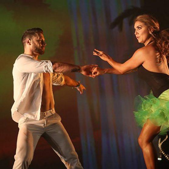 La storia dei balli caraibici tra identità cubana e cultura