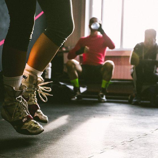 Ballare fa dimagrire? 3 consigli per perdere peso con il ballo