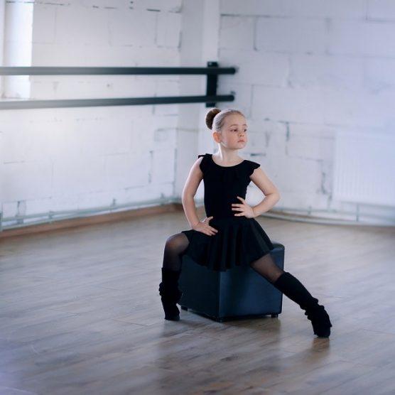 Scuola di ballo per bambini: i corsi da far seguire ai tuoi figli